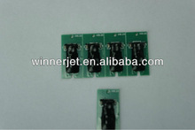 Top quality!!!!!! ARC chip for Epson Stylus PRO 3850 3800 3800C