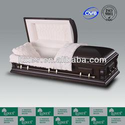 wholesale pet casket