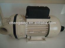 Adblue Diaogragb Fuel Transfer Pump