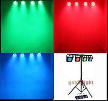 LED PAR Bar 432 ,led lighting ,decoratived lighting