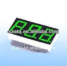 Modern techniques led scoreboard display digital