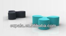 Leisure sofa/Modern sofa