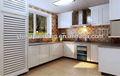 cozinha azulejo backsplash