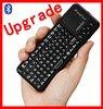 iPazzPort mini wireless bluetooth wireless keyboard for ipad 3