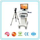 video gastroscope system