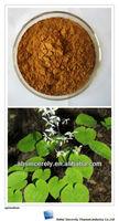Chinese supplier epimedium pubescens maxim p.e