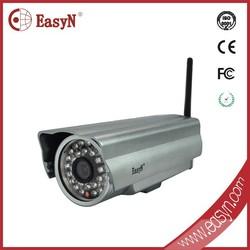 Wireless ir cheap laptops with built in webcam