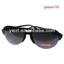 promotional driving xray glasses uv400