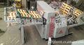 de papelindustrial morir máquina de corte