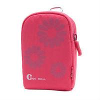 Camera bag,bags for camera,cute bags for girls