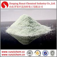 Moss Killer Ferrous Sulphate Heptahydrate FeSO4.7H2O