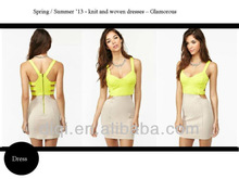 latest dress design photos for western design in 2015
