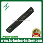 FPCBP261 Original Computer Accessory Laptop Battery For Fujitsu LifeBook MH330