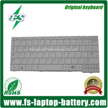 US Layout Keyboard Laptop For Samsung N120 Series