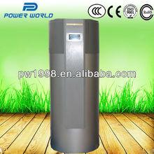 best heat pumps consumer reports POWER WORLD heat pump export China