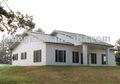 منزل بسيط التصاميم في الهند