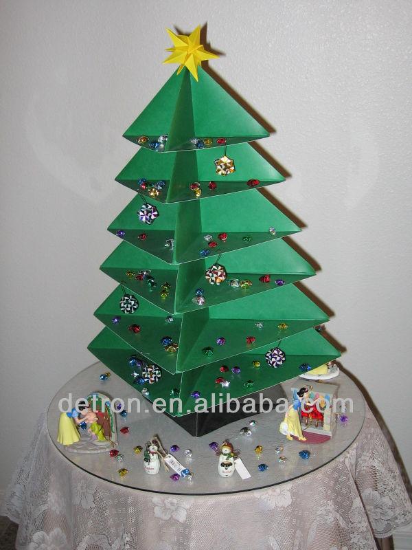 christmas tree display stand, View christmas tree display ...
