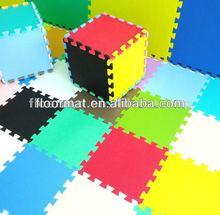 [NEEU] new toys for 2013/toys for children 2013 HOS3310