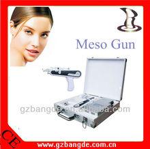 Needle Mesotherapy Injection Gun BD-M002