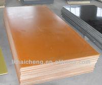 3021-B laminated bakelite cloth sheet