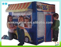 New Kids Play Tent Sale