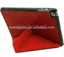 hot designed for ipad mini case