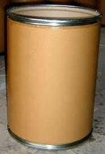 CEFACLOR (64544-07-6 ) Pharmaceutical raw materials