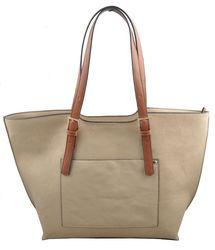 New model purses and ladies handbags