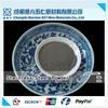 China competitive price Mn:2.0,Cr:18-19,Ni:8-11 sus304l