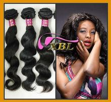wholesale brazilian hair extensions south africa virgin brazilian hair with wholesale price