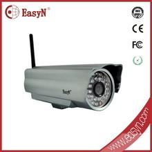 Infrarossi giorno/notte uso esterno impermeabile telecamera a circuito chiuso m - jpeg buona qualità dell'immagine