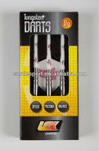 machinery darts