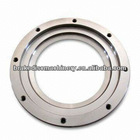 Brake Disc with Heat-transfer Processing, Made of Q235 Stainless Steel