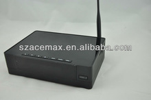 3D Realtek 1186 Media Player with DVB-T Recorder,USB 3.0 3.5 inch HDD Android Smart TV,WIFI,HDMI 1.4