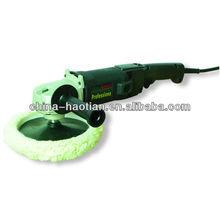 A-063 hand-held polishing machine