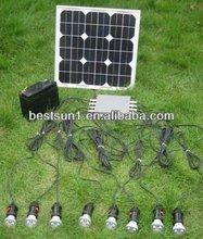 Energy system 220VAC solar power name of inverter battery 3000 w