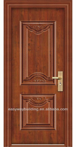 Main door designs for home in kerala joy studio design gallery best design - Indian home front door design ...