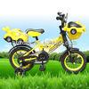"China made kids bike bicycle/children bike mini bisicletas 12"""