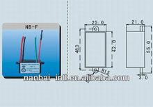 air ionizer,negative ion generator,anion generator