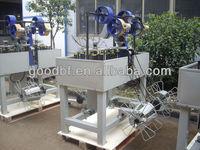 Bag Parts & Accessories Braiding Machine