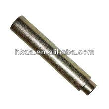 Small Linear Pin Aluminum 5052/6061/7075