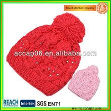 Fashion Rhinestone Beanie Hats BN-2102