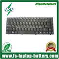 r519 teclado del ordenador portátil deimagen para samsung