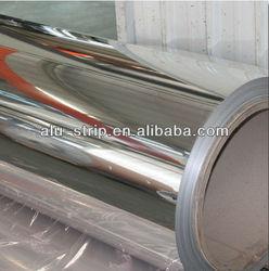 3004 best price mirror anodized aluminum sheet dealer