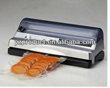 fish sausage vacuum sealer roll