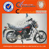 Chinese 125cc chopper motorcycle brands