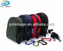 Four Colors Mini Digital Camera Bag