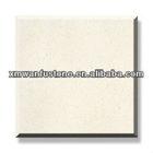 Crema Bello Beige Limestone Tiles
