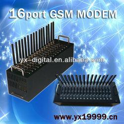 gprs,wavecom modem,gsm modem,RJ45 ethernet adapter