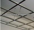 tcb amiante non plafond suspendu
